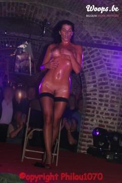 Erotisme Bruxelles Cureghem 2007 (25/45)