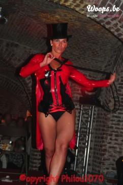Erotisme Bruxelles Cureghem 2007 (11/45)