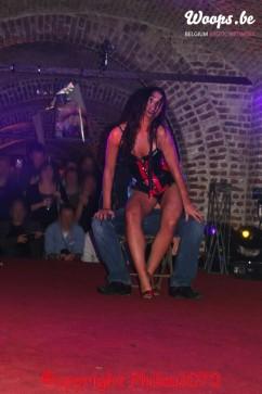 Erotisme Bruxelles Cureghem 2007 (16/45)