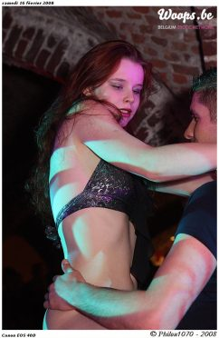 Erotisme Bruxelles Cureghem 2008 (16/17)