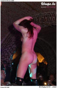 Erotisme Bruxelles Cureghem 2008 (10/17)