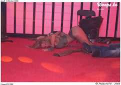 Erotisme Bruxelles Cureghem 2008 (9/54)