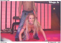 Erotisme Bruxelles Cureghem 2008 (35/54)