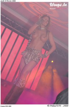 Erotisme Bruxelles Cureghem 2008 (43/54)