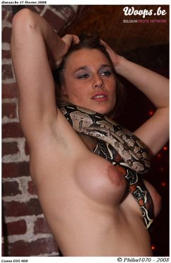 Erotisme Bruxelles Cureghem 2008 (19/20)