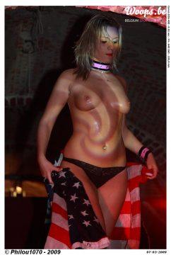 Erotisme Bruxelles Cureghem 2009 Edition 1 (4/15)