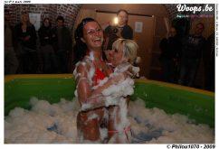 Erotisme Bruxelles Cureghem 2009 Edition 1 (17/22)