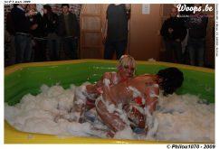 Erotisme Bruxelles Cureghem 2009 Edition 1 (20/22)