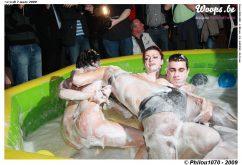 Erotisme Bruxelles Cureghem 2009 Edition 1 (18/22)