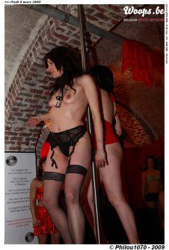 Erotisme Bruxelles Cureghem 2009 Edition 1 (16/50)