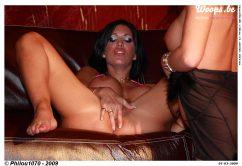 Erotisme Bruxelles Cureghem 2009 Edition 1 (28/62)