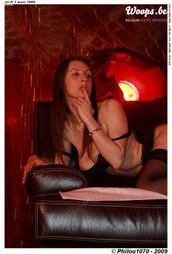 Erotisme Bruxelles Cureghem 2009 Edition 1 (61/76)