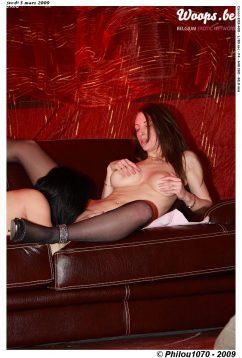 Erotisme Bruxelles Cureghem 2009 Edition 1 (36/76)