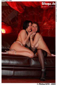Erotisme Bruxelles Cureghem 2009 Edition 1 (48/76)