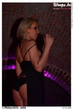 Erotisme Bruxelles Cureghem 2009 Edition 1 (31/53)