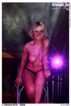 Erotisme Bruxelles Cureghem 2009 Edition 1 (24/53)