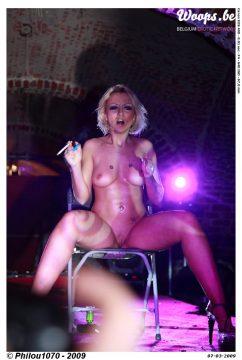 Erotisme Bruxelles Cureghem 2009 Edition 1 (50/53)