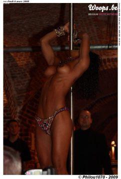 Erotisme Bruxelles Cureghem 2009 Edition 1 (22/29)