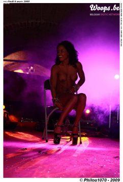 Erotisme Bruxelles Cureghem 2009 Edition 1 (25/29)