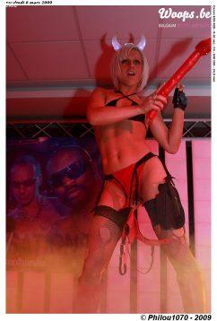 Erotisme Bruxelles Cureghem 2009 Edition 1 (36/39)