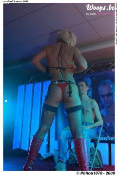 Erotisme Bruxelles Cureghem 2009 Edition 1 (37/39)