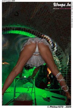 Erotisme Bruxelles Cureghem 2009 Edition 1 (24/30)
