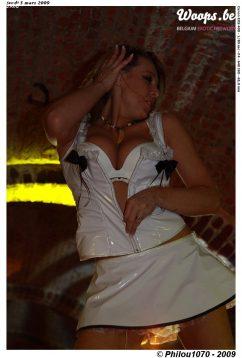 Erotisme Bruxelles Cureghem 2009 Edition 1 (16/30)