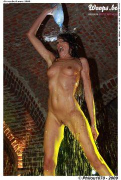 Erotisme Bruxelles Cureghem 2009 Edition 1 (44/61)