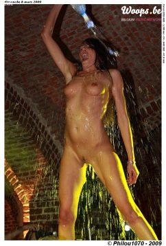 Erotisme Bruxelles Cureghem 2009 Edition 1 (30/61)