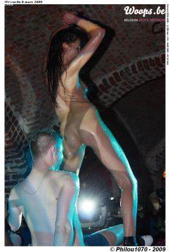 Erotisme Bruxelles Cureghem 2009 Edition 1 (36/61)