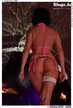 Erotisme Bruxelles Cureghem 2009 Edition 1 (38/46)
