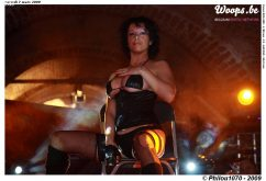 Erotisme Bruxelles Cureghem 2009 Edition 1 (40/46)