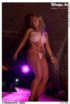 Erotisme Bruxelles Cureghem 2009 Edition 1 (14/48)