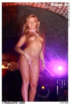 Erotisme Bruxelles Cureghem 2009 Edition 1 (37/48)