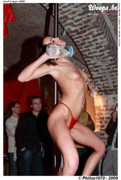 Erotisme Bruxelles Cureghem 2009 Edition 1 (17/18)
