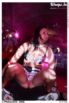 Erotisme Bruxelles Cureghem 2009 Edition 2 (2/20)