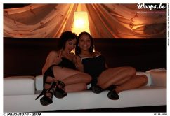 Erotisme Bruxelles Cureghem 2009 Edition 2 (47/59)