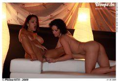 Erotisme Bruxelles Cureghem 2009 Edition 2 (17/59)