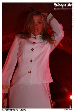 Erotisme Bruxelles Cureghem 2009 Edition 2 (19/21)