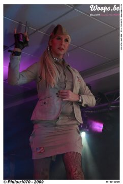 Erotisme Bruxelles Cureghem 2009 Edition 2 (7/31)