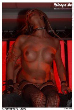 Erotisme Bruxelles Cureghem 2009 Edition 2 (21/31)