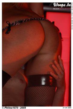 Erotisme Bruxelles Cureghem 2009 Edition 2 (18/31)