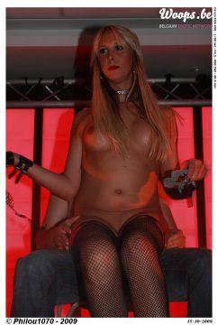 Erotisme Bruxelles Cureghem 2009 Edition 2 (6/31)