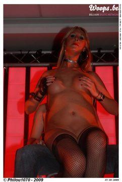 Erotisme Bruxelles Cureghem 2009 Edition 2 (27/31)