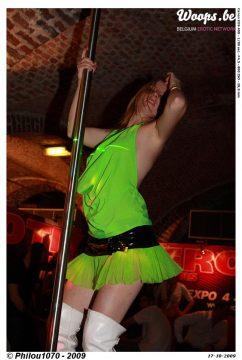 Erotisme Bruxelles Cureghem 2009 Edition 2 (7/11)