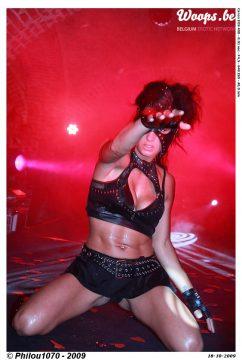 Erotisme Bruxelles Cureghem 2009 Edition 2 (32/40)