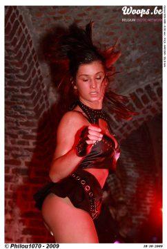 Erotisme Bruxelles Cureghem 2009 Edition 2 (8/40)