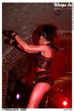 Erotisme Bruxelles Cureghem 2009 Edition 2 (39/40)