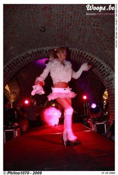 Erotisme Bruxelles Cureghem 2009 Edition 2 (15/26)