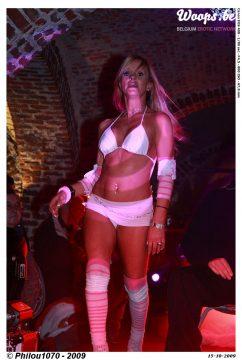 Erotisme Bruxelles Cureghem 2009 Edition 2 (25/26)
